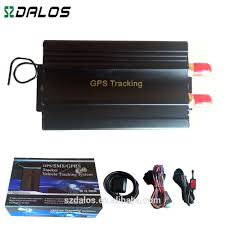 vehicle tracker gps 103 vehicle tracker gps 103 suppliers and