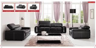 living room furniture houston tx living room astounding living room furniture sets houston tx