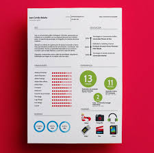 best free resume templates 10 best free resume cv templates in ai indesign word psd formats