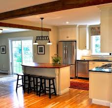 raised ranch kitchen ideas mesmerizing ranch style kitchen designs photos ideas house