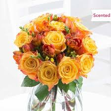 get well soon balloons same day delivery get well soon flowers gifts free delivery flying flowers
