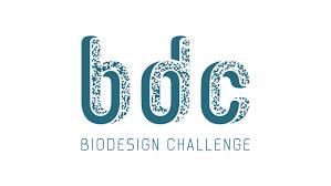Challenge Pics Biodesign Challenge