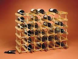 vintage wine racks wood best ikea wine rack ideas ikea wall wine