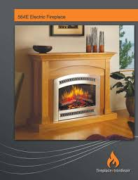 fireplace cozy wood tile flooring with fireplace xtrordinair and