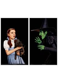 wizard of oz wicked witch child costume wicked witch of the west makeup kit images