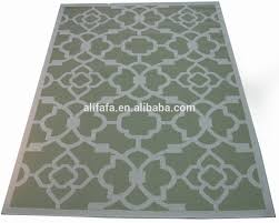outdoor carpet outdoor carpet suppliers and manufacturers at
