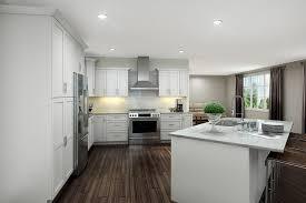 kitchen furniture vancouver modern furniture stores vancouver pallucci furniture vancouver bc