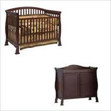 Da Vinci 4 In 1 Convertible Crib Da Vinci Kalani 4 In 1 Convertible Baby Crib With Toddler Rail In