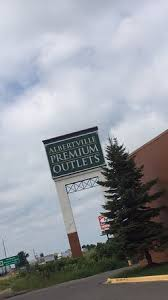 albertville premium outlets all you need to before you go