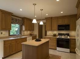 kitchen beautiful kitchen designs ideas beautiful kitchen styles
