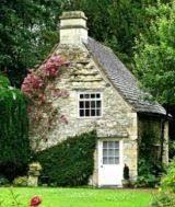 Country Cottage Designs by 171 Best Cabin U0026 Cottage Living Images On Pinterest Cabin Plans