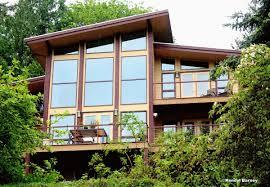 lindal home plans karanzas plans modern house part 4