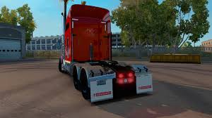 kenworth europe kenworth t800 racedepartment