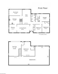 floor plan measure pro