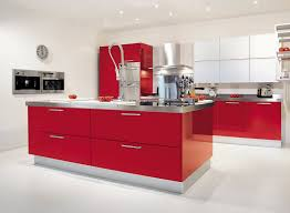 Kitchen Paint Ideas 2014 by Kitchen Brilliant Kitchen Colors Ideas Kitchen Colors Ideas 2015