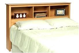 bookcase bedroom set queen bookcase headboard bedroom set bookcase headboard king