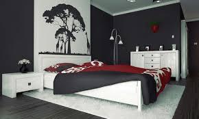 bedroom paint ideas black and white bedroom paint ideas khabars net