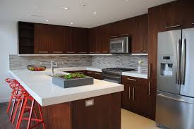 best kitchen cabinets for the money canada oppein modern kitchen cabinet prevails in canada oppein