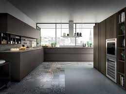 cuisine italienne moderne cuisiniste italien vintimille beautiful cuisine italienne design