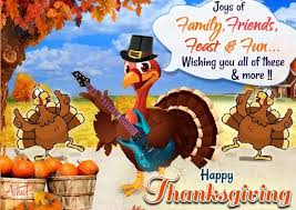 157 best happy thanksgiving images on happy
