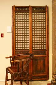 chinese room divider 16 best lattice window images on pinterest window screens
