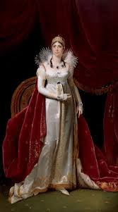 robe mariã e lille fashion and the reinvention of court costume in portrayals of