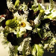 wedding flowers seattle miki s flowers 41 photos 15 reviews party supplies olympic