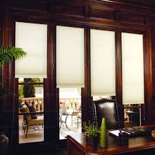 blinds shades u0026 shutters jr floors and window coverings