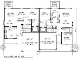 2500 sq ft house plans single story wonderful decoration 2500 sq ft house plans single story sweet 2