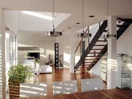 Wohnzimmer Ideen Holz Hausdekorationen Und Modernen Möbeln Tolles Schönes L Treppe