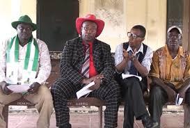 debates the impact of voter knowledge initiatives in sierra leone