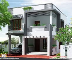 glancing image gallery home house layouts then image home design