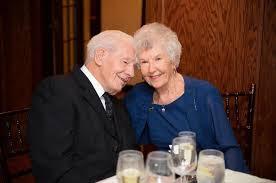 boston cremation obituary plymouth ma warren richard mohr of plymouth ma boston