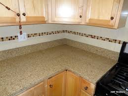 How Much Should Kitchen Cabinets Cost Granite Countertop Truckload Sale Kitchen Cabinets Backsplash