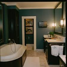 bathroom design gallery ewdinteriors