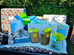 a little man baby shower for baby liam the mitchell adventures