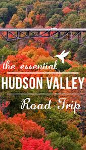 Hudson Valley New York Map by Best 25 Hudson Valley Ideas That You Will Like On Pinterest