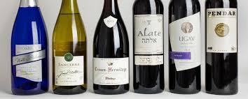 Kosher Champagne Finding Good Kosher Wine Is Possible Northwest Herald