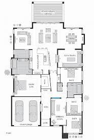 split level house plans house plan elegant split level house plans in jamai hirota oboe com