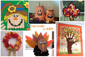 september decorating ideas amazing fallcraft ideas change your room the new way home decor