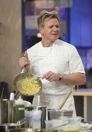 cuisine tv oliver cooking with oliver oliver