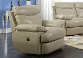 living rooms chairs recliners the furniture warehouse