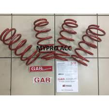 lexus rx 350 for sale mudah air suspension kits buy air suspension kits at best price in