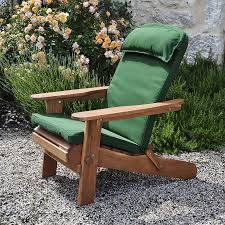 furniture interesting adirondack chair cushions for more