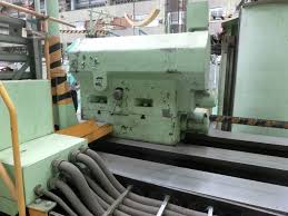 industrial machinery solutions inc 727 216 2139 2000mmchck