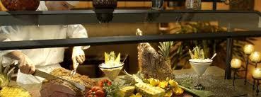 thanksgiving dining at villa de flora orlando fl nov 23 2017