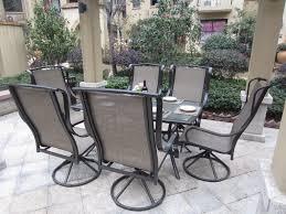 Dining Patio Set Dining Patio Furniture Outdoor Sets Cnxconsortium Table Backyard