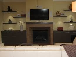 living room layout with tv of awesome living room modern furniture