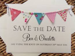 affordable save the dates the 25 best save the date invitations ideas on save