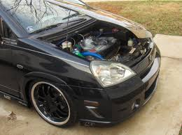 racing suzuki aerio on racing images tractor service and repair